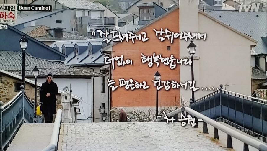 照片日誌∥ 用FB寫日記★2019/05/01~05/31