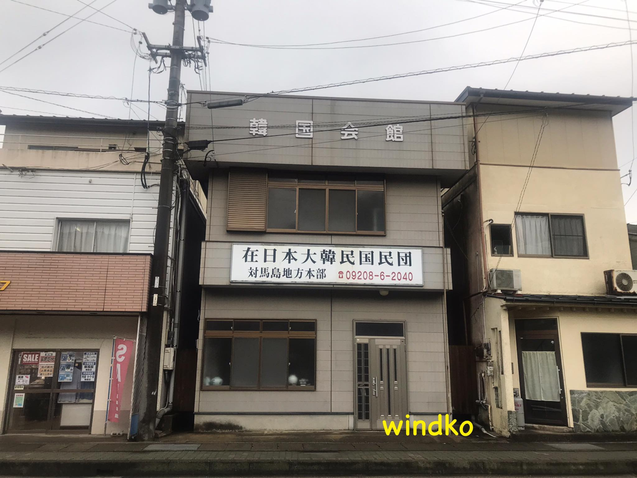 照片日誌∥ 用FB寫日記★2019/08/01~08/31