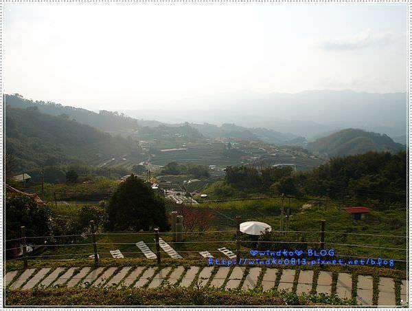 20140222_naifuka_008.JPG
