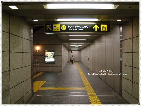 Mitsui_08.JPG