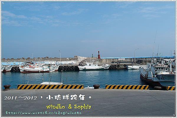 2011-2012_406.JPG