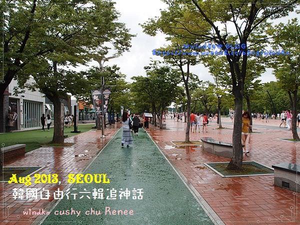 Seoul-Shinhwa_020.JPG