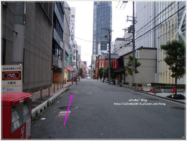 Mitsui_16.JPG