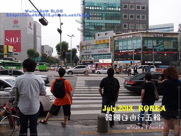 Day3_05_09.JPG