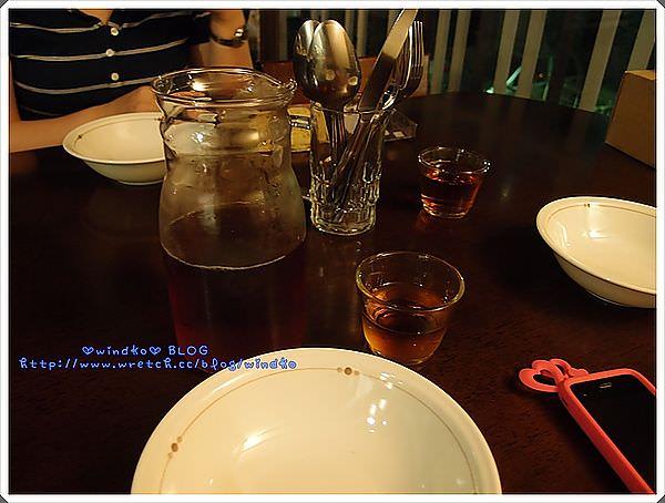 20121020-小木屋05