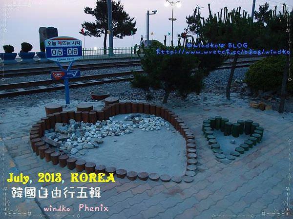 201312_015_04.jpg
