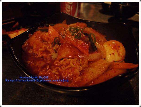 20140215_Korea_26.JPG