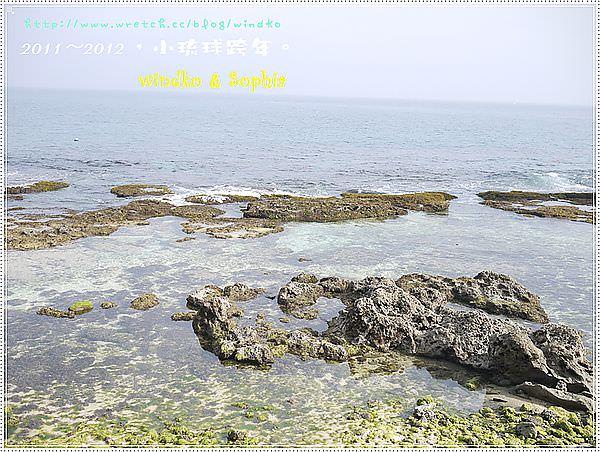 2011-2012_342.JPG