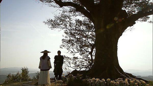 韓劇∥《신의(信義/神醫)》EP24心得 – 現在才是開始(下)