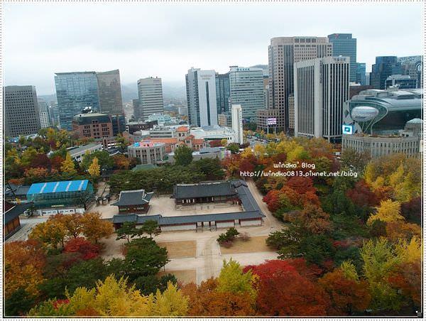 fall_023.JPG