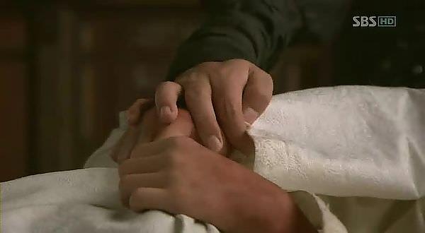 [TSKS][Great.Doctor][007][KO_CN].rmvb_003002110