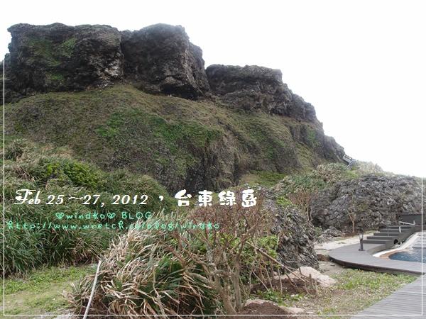 綠島 0226_071