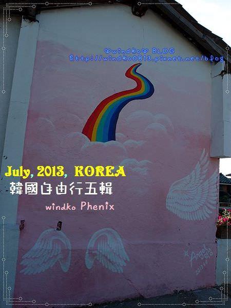 201401_060_19.jpg