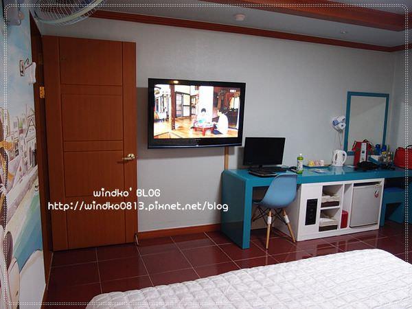 dongyang_33.JPG