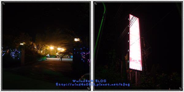 20131123_03_03.jpg