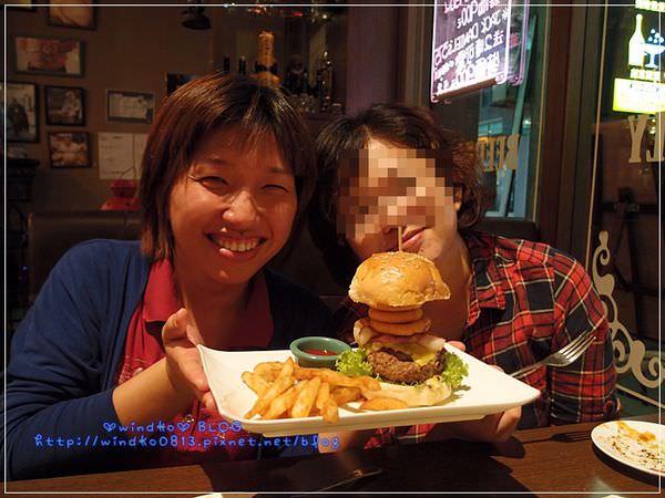 20131122-Beerbelly_50_1.JPG