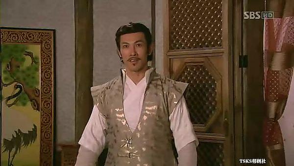 [TSKS][Great.Doctor][010][KO_CN].rmvb_000256765