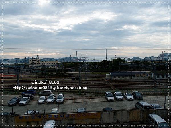 dongyang_49.JPG