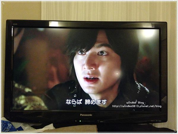 Mitsui_54.JPG