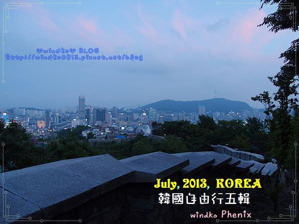Day4_09_066.JPG