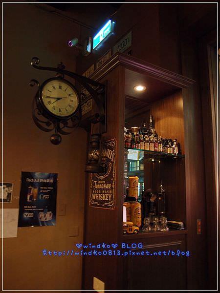 20131122-Beerbelly_14.JPG