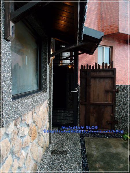 2012sunnyroom_004.JPG