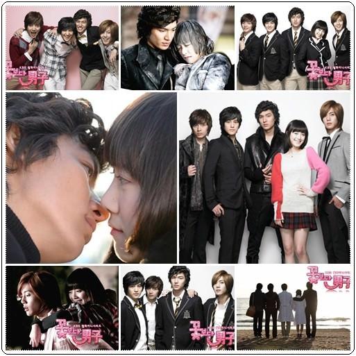 April 01~04, 2010, 서울首爾自由行