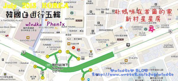Pakhome_02.jpg