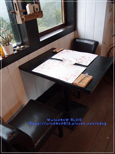 2012sunnyroom_078.JPG