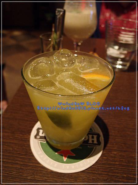 20131122-Beerbelly_62.JPG