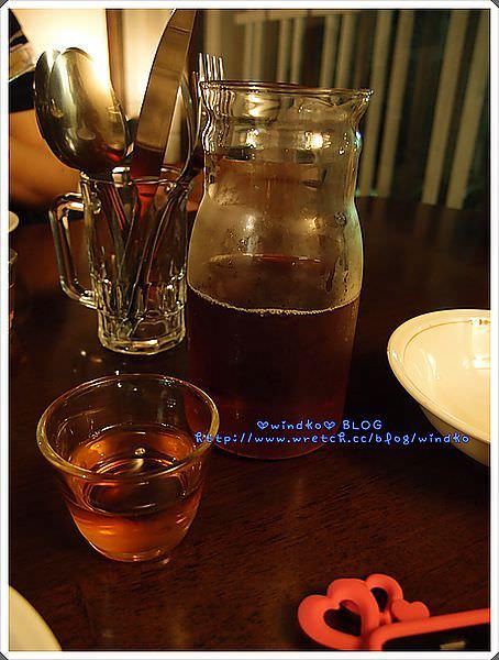 20121020-小木屋04