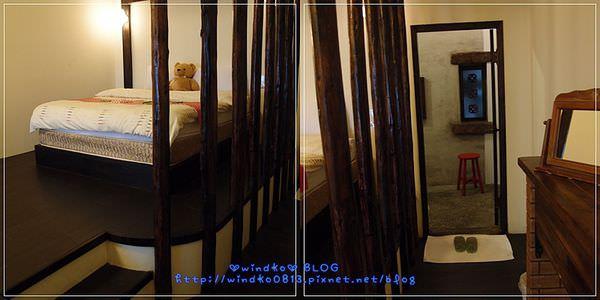 2012sunnyroom_041.jpg