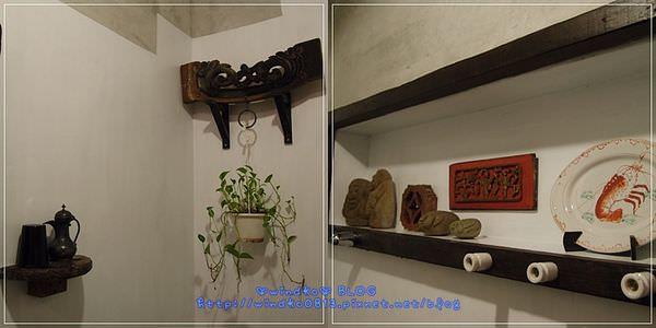 2012sunnyroom_051.jpg