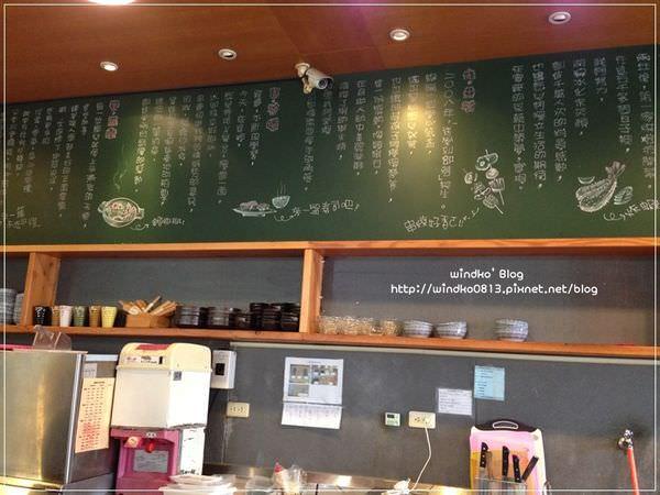 20161015_18.JPG