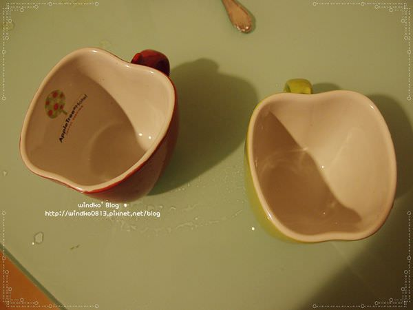 apple_060.JPG