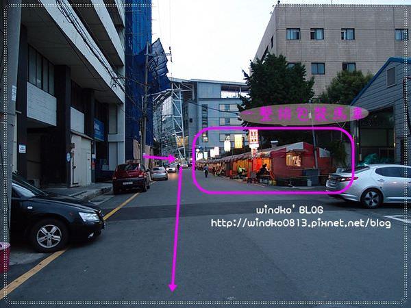 dongyang_14.JPG
