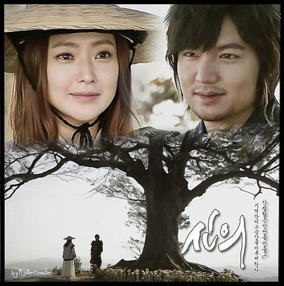 韓劇∥《신의(信義/神醫)》EP24心得 – 現在才是開始(上)