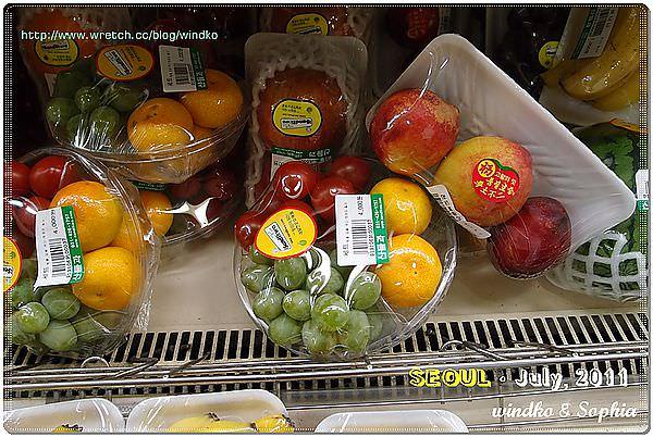 超商_31 水果.JPG
