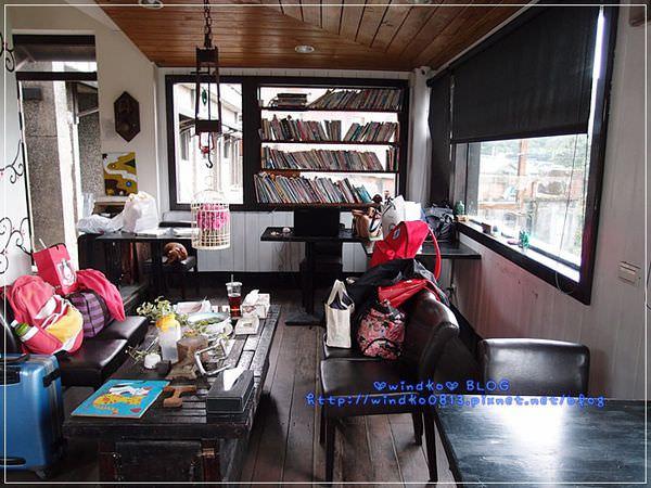 20131108-sunnyroom_09.JPG