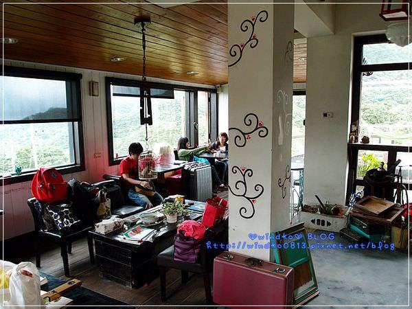 20131108-sunnyroom_13.JPG