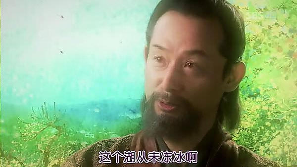 [TSKS][Great.Doctor][008][KO_CN].rmvb_001871880