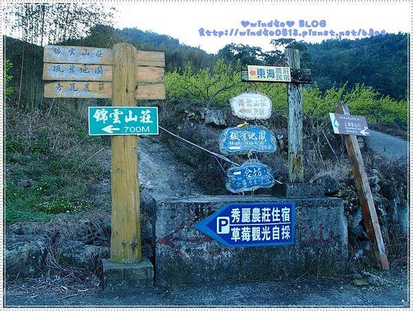 20140222_naifuka_003.JPG