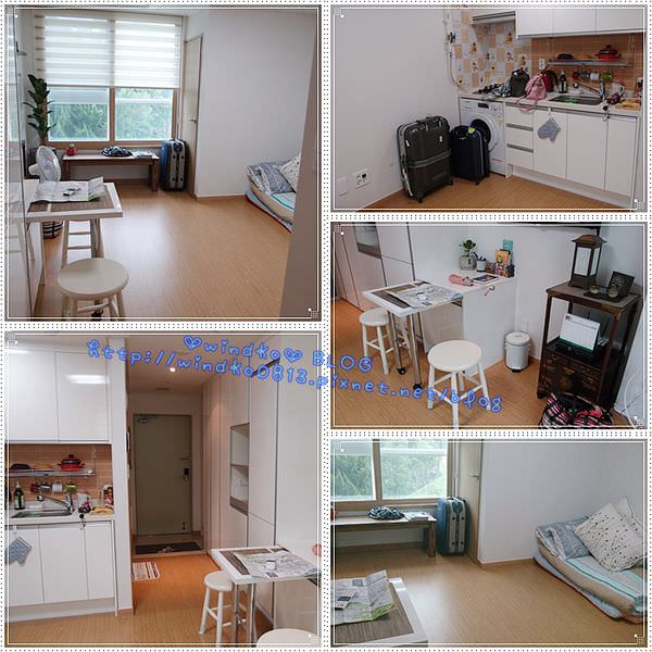 Casa_001.jpg