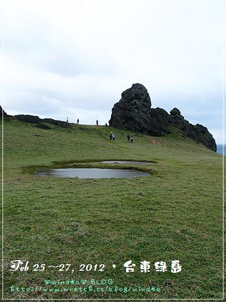 綠島 0226_178