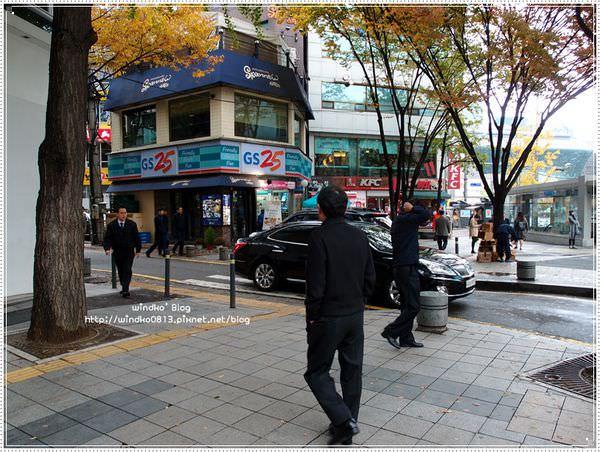 fall_002.JPG