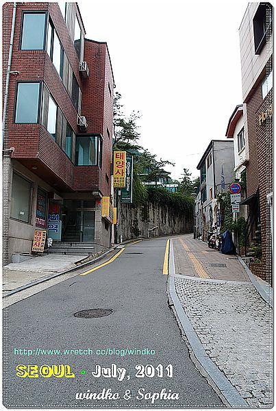 Namsan Guest House1_11.JPG