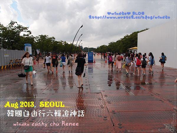 Seoul-Shinhwa_018.JPG