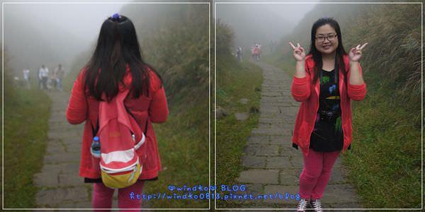 20131107-10_66.jpg