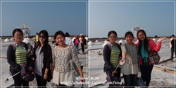 20141101-02_031.jpg
