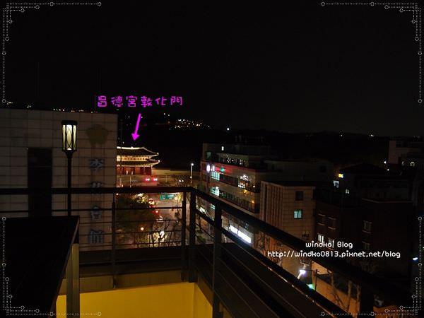 HK11_079.JPG